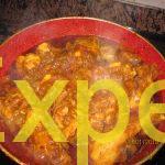 Chicken  Recipe - How To Make Chicken Recipe